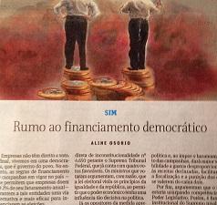 Folha S. Paulo miniatura