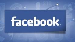 numeros-facebook-1344008738033_956x500