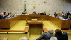 julgamentofinanciamento1
