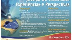 cartazpeatransicao2014
