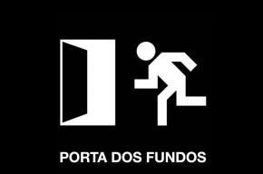 portadosfundos3