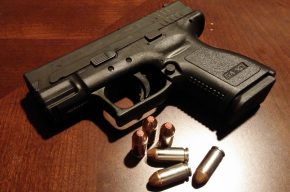handgun-231699